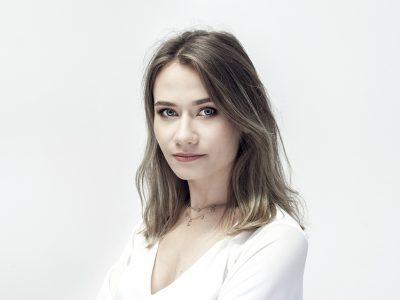 amanda_czarnecka