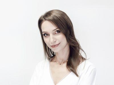 joanna_tekiela_pułka